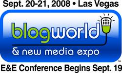 gI_0_BlogWorld08LOGORGBforPR
