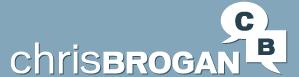 chrisbrogan